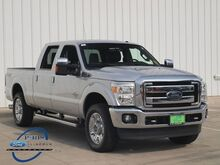2015_Ford_Super Duty F-250 SRW_Lariat_ Longview TX
