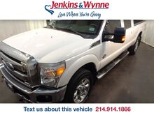 2015_Ford_Super Duty F-250 SRW_Lariat_ Clarksville TN