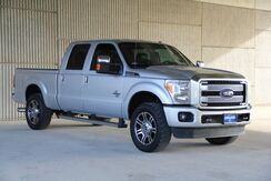 2015_Ford_Super Duty F-250 SRW_Platinum 4X4_ Mineola TX