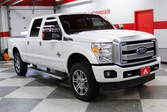 2015_Ford_Super Duty F-250 SRW_Platinum_ Austin TX