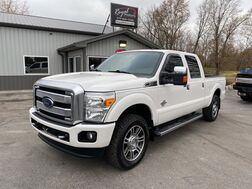 2015_Ford_Super Duty F-250 SRW_Platinum_ Middlebury IN