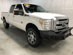 2015_Ford_Super Duty F-250 SRW_Platinum_ Wyoming MI