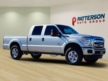 2015_Ford_Super Duty F-250 SRW_XLT_ Wichita Falls TX