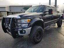 2015_Ford_Super Duty F-250 SRW_XLT_ Fort Wayne Auburn and Kendallville IN
