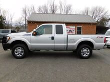 2015_Ford_Super Duty F-250 SRW_XLT_ Kernersville NC