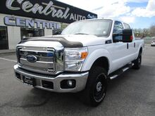 2015_Ford_Super Duty F-250 SRW_XLT_ Murray UT