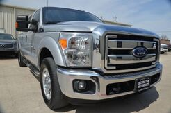 2015_Ford_Super Duty F-250 SRW_XLT_ Wylie TX