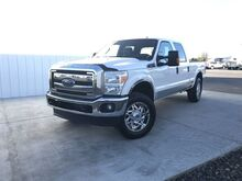 2015_Ford_Super Duty F-250 SRW_XLT_ Yakima WA
