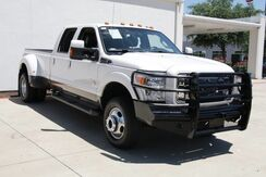 2015_Ford_Super Duty F-350 DRW_King Ranch_ Paris TX