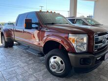 2015_Ford_Super Duty F-350 DRW_King Ranch_ Weslaco TX