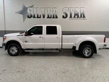 2015_Ford_Super Duty F-350 DRW_Lariat DRW 4WD Powerstroke_ Dallas TX