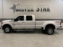 2015_Ford_Super Duty F-350 DRW_Lariat Ultimate DRW 4WD Pwerstoke_ Dallas TX