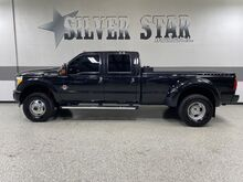 2015_Ford_Super Duty F-350 DRW_Platinum 4WD DRW Powerstroke_ Dallas TX