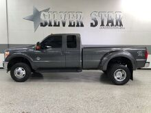 2015_Ford_Super Duty F-350 DRW_XLT DRW 4WD Powerstroke_ Dallas TX
