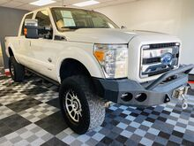 2015_Ford_Super Duty F-350 SRW_King Ranch_ Plano TX