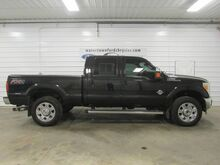 2015_Ford_Super Duty F-350 SRW_Lariat_ Watertown SD