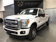 2015_Ford_Super Duty F-350 SRW_Platinum_ Salt Lake City UT