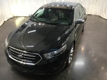 2015_Ford_Taurus_Limited_ Clarksville TN