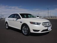 2015 Ford Taurus Limited Grand Junction CO