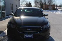 Ford Taurus Limited Green Bay WI