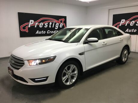 2015 Ford Taurus SEL Akron OH