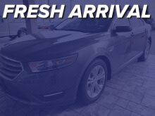 2015_Ford_Taurus_SEL_ Brownsville TX
