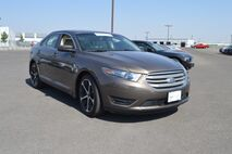 2015 Ford Taurus SEL Grand Junction CO