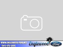 2015_Ford_Taurus_SHO_ Englewood FL