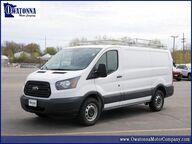 2015 Ford Transit-150 Base Owatonna MN