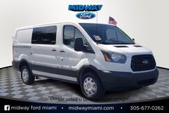 2015_Ford_Transit-250_Base_ Miami FL