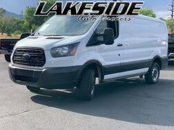 2015_Ford_Transit_250 Van Low Roof w/Sliding Pass. 130-in. WB_ Colorado Springs CO