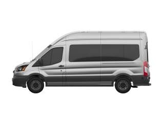 2015 Ford Transit-350 Rocky Mount NC
