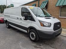 2015_Ford_Transit_350 Van Low Roof w/Sliding Pass. 148-in. WB_ Knoxville TN