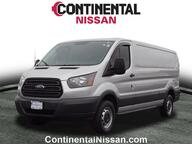 2015 Ford Transit Cargo 148 WB Low Roof Cargo Chicago IL