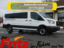 2015_Ford_Transit Cargo Van__ Fishers IN