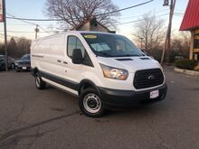 2015_Ford_Transit Cargo Van__ South Amboy NJ