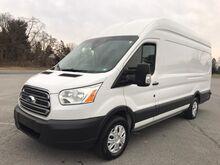 2015_Ford_Transit Cargo Van__ Whitehall PA