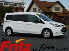 2015_Ford_Transit Connect Wagon_XLT_ Fishers IN