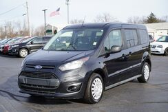 2015_Ford_Transit Connect Wagon_XLT_ Fort Wayne Auburn and Kendallville IN