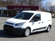 2015 Ford Transit Connect XL Cumberland RI