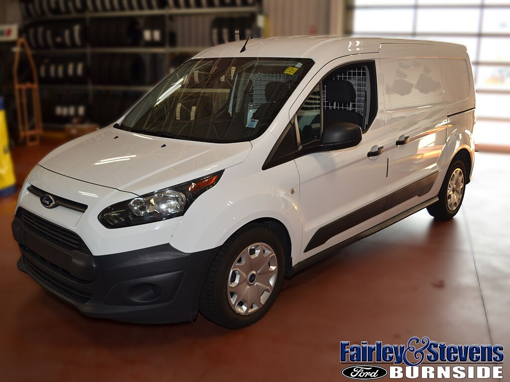 2015 Ford Transit Connect XL Dartmouth NS