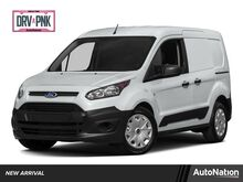 2015_Ford_Transit Connect_XL_ Delray Beach FL