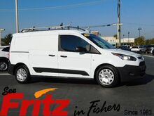 2015_Ford_Transit Connect_XL_ Fishers IN