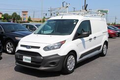 2015_Ford_Transit Connect_XL_ Fort Wayne Auburn and Kendallville IN