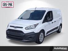 2015_Ford_Transit Connect_XL_ Sanford FL