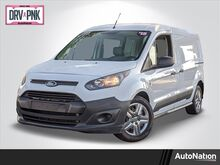 2015_Ford_Transit Connect_XL_ Wesley Chapel FL