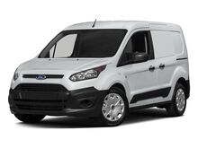 2015_Ford_Transit Connect_XL_ West Chester PA