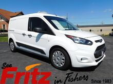 2015_Ford_Transit Connect_XLT_ Fishers IN