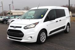 2015_Ford_Transit Connect_XLT_ Fort Wayne Auburn and Kendallville IN