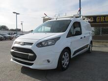 2015_Ford_Transit Connect_XLT_ Dallas TX